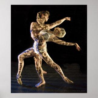 Ballet Poster-4230