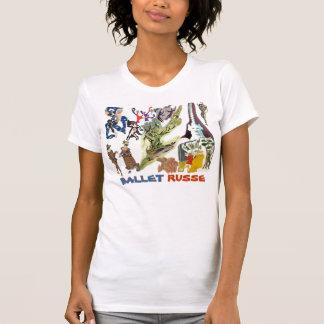 Ballet Russe T-shirt