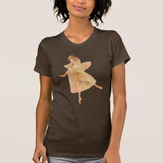 Ballet T-shirt - La Sylphide