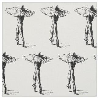Ballet Telas