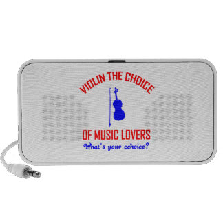 ballet  the choice of music lovers mp3 speakers