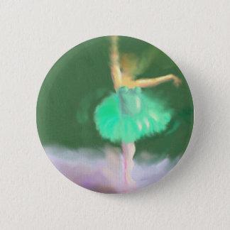 Ballet Turn Button