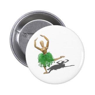 BalletAttitude122410 Pins