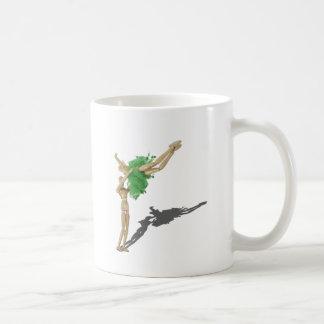 BalletLift122410 Coffee Mug