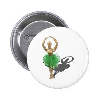 BalletPointeFifth122410 Pins