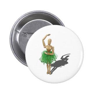 BalletPose122410 Pin