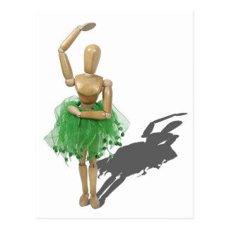 BalletPose122410 Postal