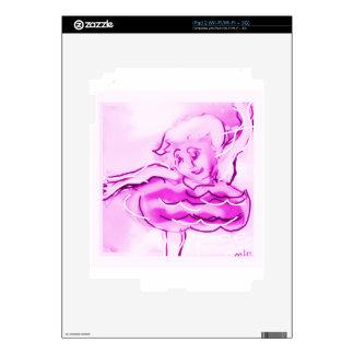 balletposemat1signedpink.png iPad 2 decals