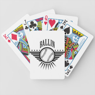 ballin 1.png bicycle playing cards