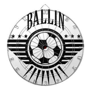ballin 2.png dartboards