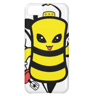 Ballin Bee case