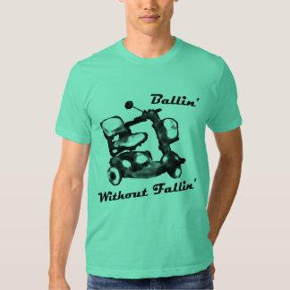 Ballin' Shirt