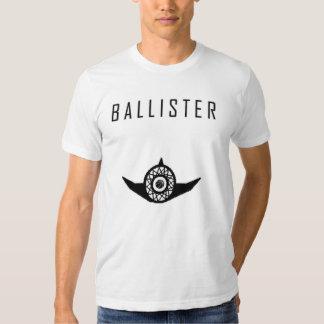 Ballister Remera