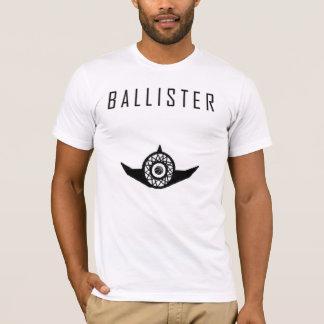 Ballister T-Shirt