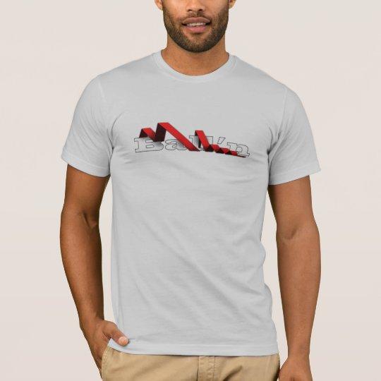 Balln T-Shirt