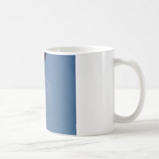ballon-and-moon coffee mug