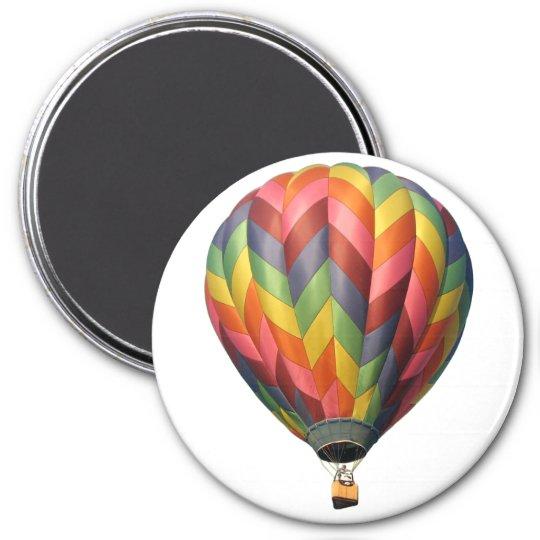Balloon2 Magnet