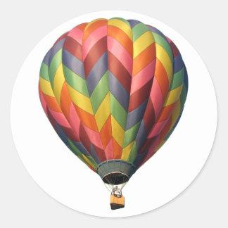Balloon2 Sticker