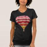 Balloon9 Camiseta