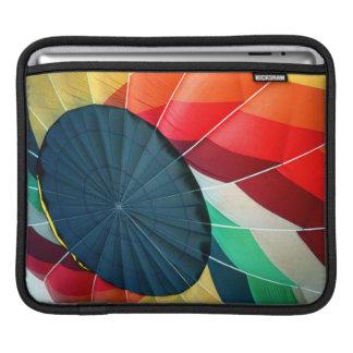 Balloon#10-i-pad sleeve sleeves for iPads