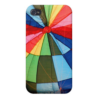Balloon#1-i-phone iPhone 4/4S Case