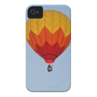 BALLOON 3 iPhone 4 COVERS