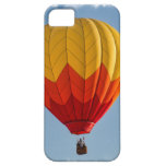 BALLOON 3 iPhone 5 COVER