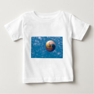 balloon 6 066.png baby T-Shirt