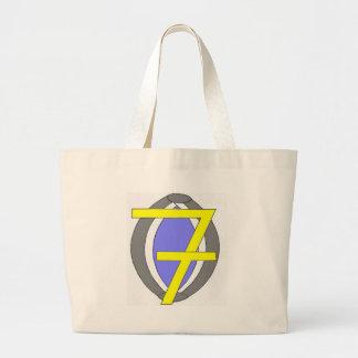 BALLOON 7.jpg RUGBY Bags