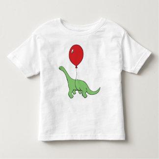Balloon-a-saurus