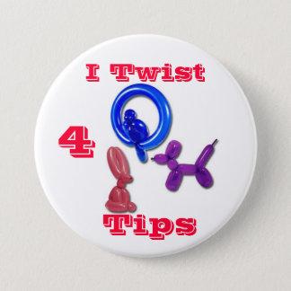 balloon_animals, I Twist, 4, Tips Button