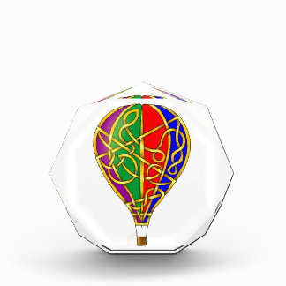 Balloon Award