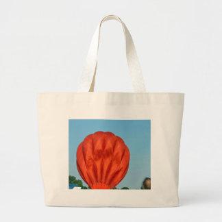 Balloon! Tote Bag