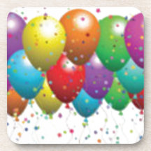 balloon_birthday_card_customize-r11e61ed9b9074290b beverage coaster