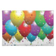 balloon_birthday_card_customize-r11e61ed9b9074290b cloth placemat