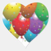 balloon_birthday_card_customize-r11e61ed9b9074290b heart sticker