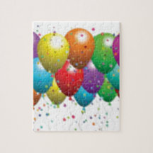 balloon_birthday_card_customize-r11e61ed9b9074290b jigsaw puzzle