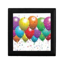 balloon_birthday_card_customize-r11e61ed9b9074290b keepsake box