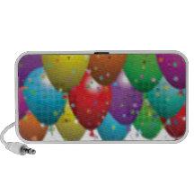 balloon_birthday_card_customize-r11e61ed9b9074290b portable speaker