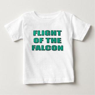 Balloon Boy Hoax Baby T-Shirt
