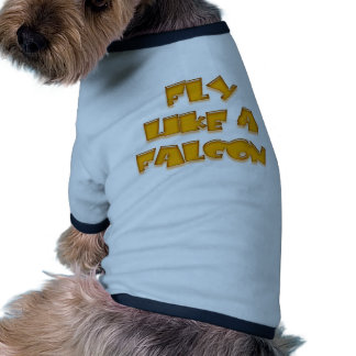 Balloon Boy Hoax Dog Clothing
