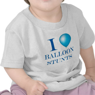 Balloon Boy Hoax Shirts
