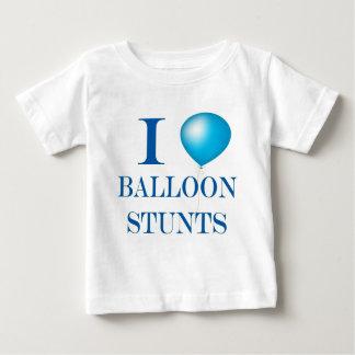 Balloon Boy Hoax T Shirts