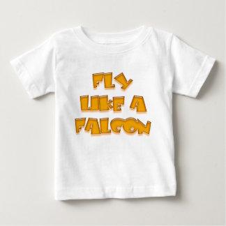 Balloon Boy Hoax Tee Shirt