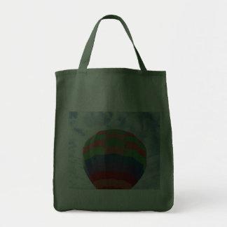 Balloon!   Bright and Beautiful! Bag