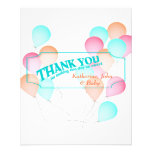 balloons, celebration, baby shower favor, candy