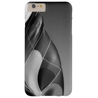 Balloon Caught in the Wind Barely There iPhone 6 Plus Case