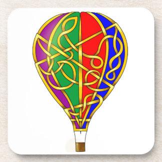 Balloon Coaster