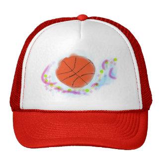 Balloon Fantasy Trucker Hat