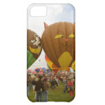 Balloon Fest iPhone 5C Covers